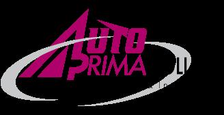 Auto Prima College